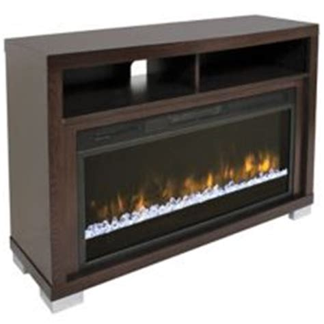 muskoka josephine electric fireplace canadian tire