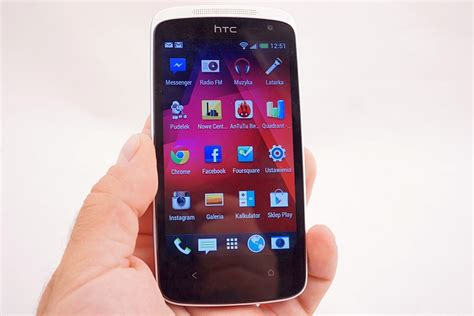 themes htc desire 500 htc desire 500 review style and elegance gsmchoice co uk
