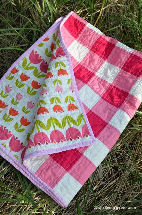 Gingham Quilt by 25 Best Ideas About Gingham Quilt On Beginner