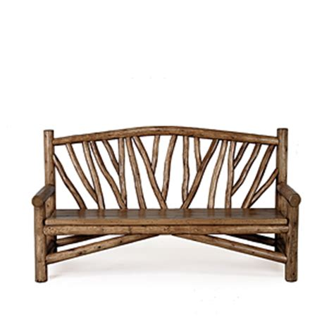 Settees And Benches settees and benches