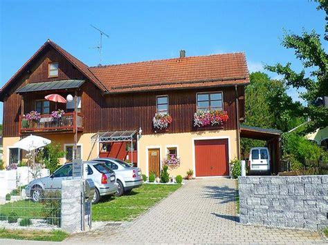 wohnungen bad birnbach haus rottauenblick bad birnbach hotels in bad birnbach