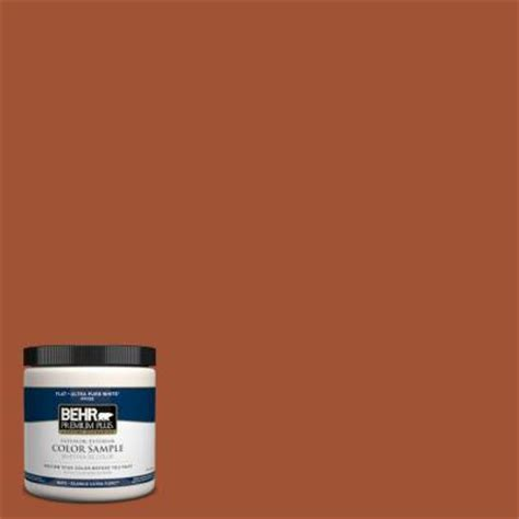 behr paint colors nutmeg behr premium plus 8 oz s h 230 ground nutmeg interior