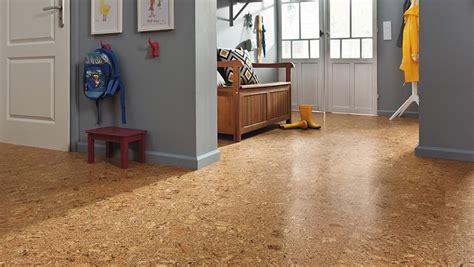 pavimento in sughero prezzo pavimenti in sughero prezzi ed opinioni su questo legno