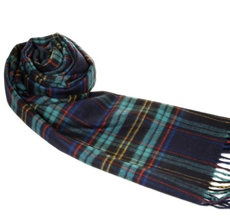 cuadros en venta online bufanda cuadros azul marino y turquesa comprar en tienda