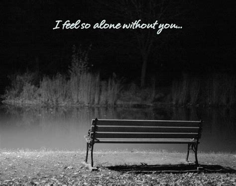Sad Quotes Sad Quotes That Will Bring Tears In Your Themescompany