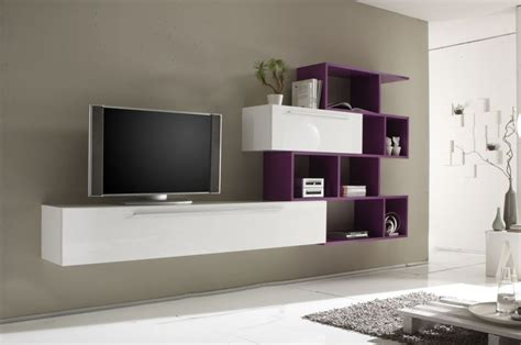 offerta soggiorni moderni offerte soggiorni moderni il meglio design degli interni