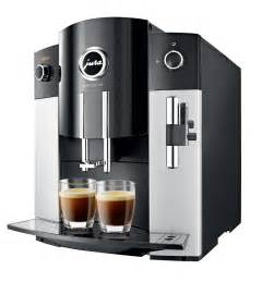 jura coffee machine review jura superautomatic espresso machine reviews coffee on fleek