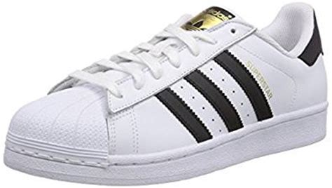 Sepatu Sport Casual Adidas Superstar Foundation Pack 1 adidas originals s superstar foundation casual sneaker fashion sneakers