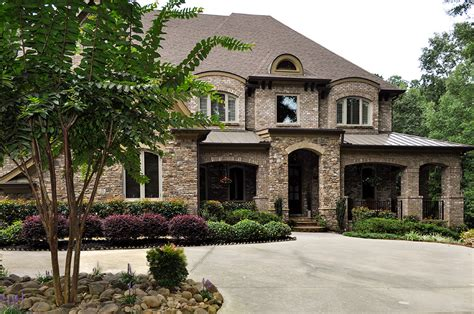 creekstone custom homes alpharetta ga arbor green l5 210