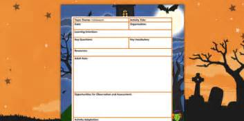 focus planning template themed led focus planning template autumn