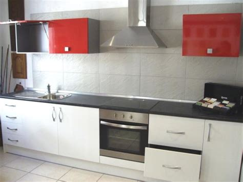 studio kitchens studio kitchens costa blanca new kitchens designed
