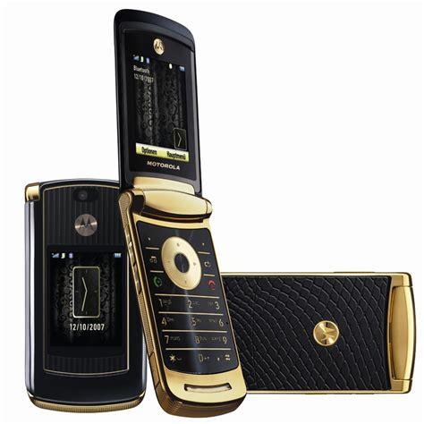 ebay razer phone wholesale motorola razr 2 v8 limited edition gold gsm