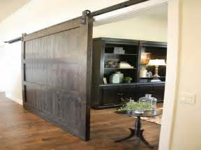 Interior Barn Door Designs Interior Barn Doors Publishing Which Is Categorised Within Interior