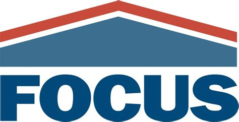 focus home improvements reviews productreview au
