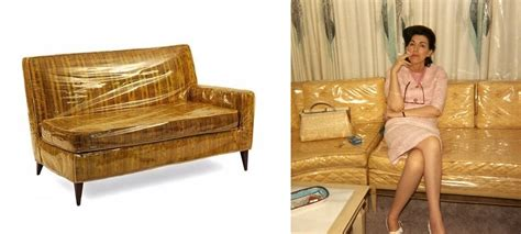 vinyl slipcovers for couches vinyl sofa covers clear vinyl sofa covers interior design