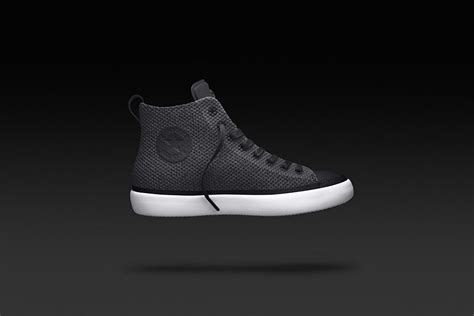 All Converse New converse unveils brand new all modern collection