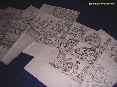 Buku Fakta Menghebohkan blitar kota peta pemberontakan peta blitar buku novel grafis