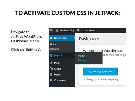 Handcrafted Css Pdf - intro to css presentation