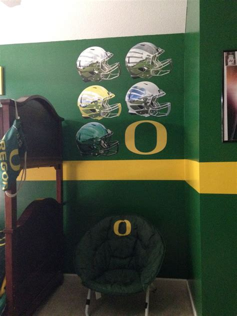 oregon ducks bedroom ideas 84 best paint images on pinterest colors home and