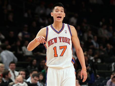 lin s report lin s defensive issues turned knicks away from