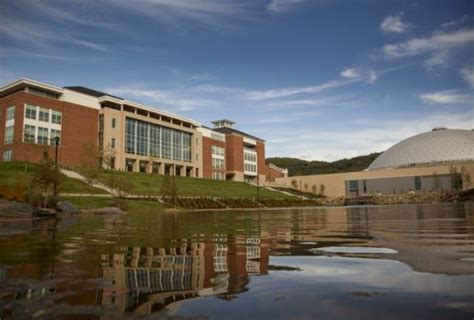 Lynchburg College Mba Rankings by Top 50 Doctorate In Business Management Programs