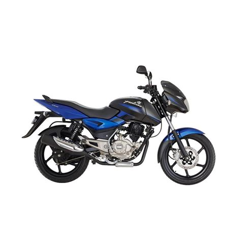 pulsar lighting price list 97 bajaj pulsar 150 price list hero achiever image