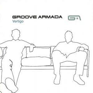 groove armada vertigo today s track at the river groove armada blue bergitt