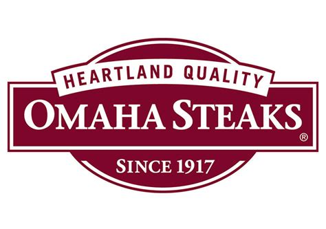 Omaha Steaks Gift Cards - win it a 100 omaha steaks gift card extratv com
