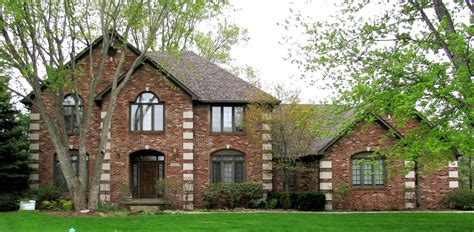 indiana roofing 1 roofing contractors indianapolis roof replacement