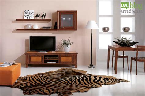 mobili in faggio scopri la bellezza dei mobili in faggio m