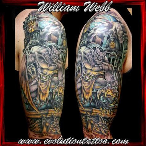 evolution tattoo studio mantua nj 08051 856 415 7555