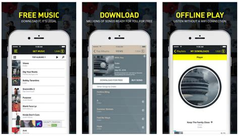 download mp3 from soundcloud firefox top soundcloud music and playlist downloader