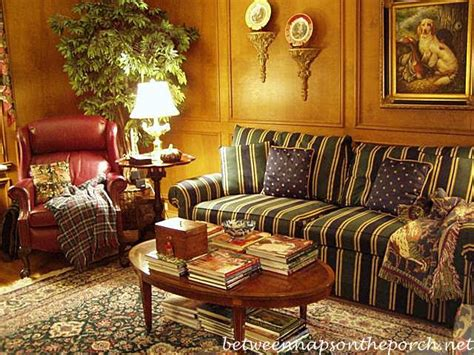 country theme living room family room on country decor country style and luxury bedding