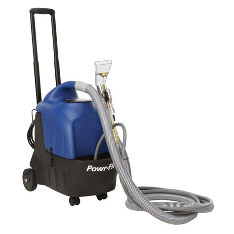 hoover power path deluxe carpet cleaner fh50951 the home