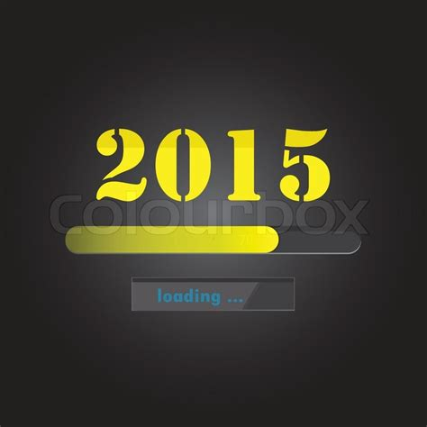 new themes download 2015 search results for happy new year 2015 240 320 themes