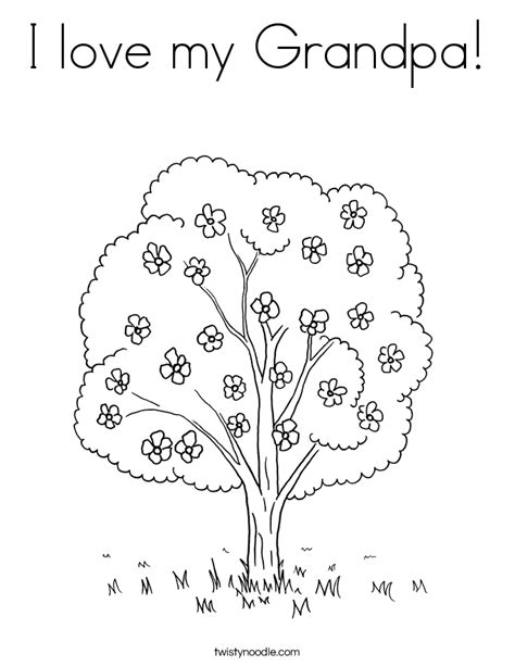i love you grandpa coloring pages love you gran colouring pages