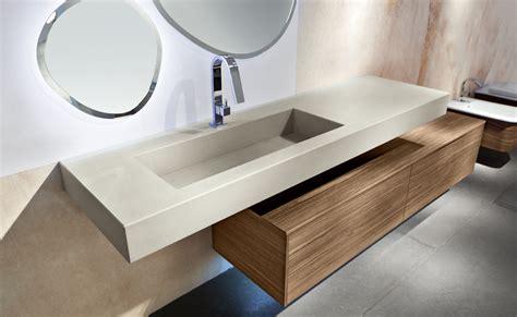 top bagni da edon 233 consigli per manutenzione e pulizia dei top in