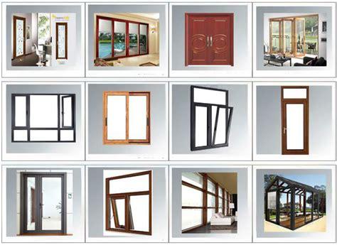 home windows design in india indian home window design eufabrico com