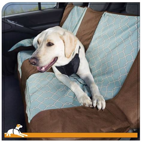 dog bench seat cover top 37 ideas about dog seat covers on pinterest cars