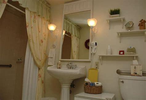 casa de suenos bed and breakfast casa de suenos bed and breakfast saint augustine fl b b reviews tripadvisor