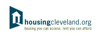 housing cleveland cleveland homeless erie square residents need help