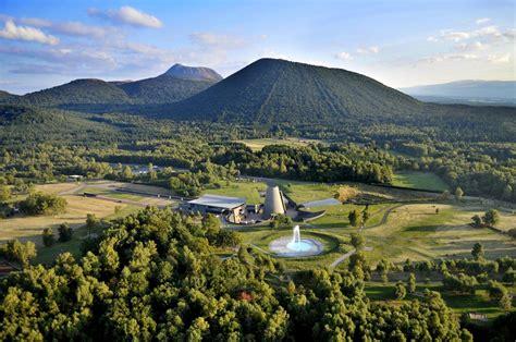 Office De Tourisme De Clermont Ferrand vulcania office de tourisme et des congr 232 s de clermont
