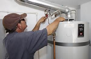 plumbing problems plumbing problems knocking pipes