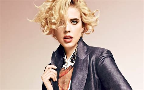 Model Of The Year Agyness Deyn by Agyness Deyn Fashion Model Models Photos Editorials