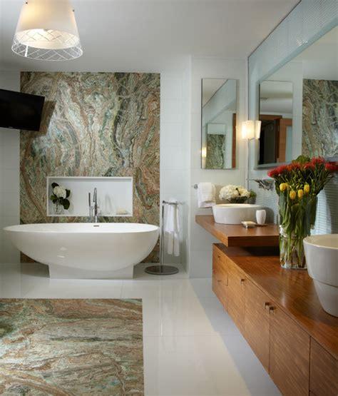 design group miami beach modern interior designer