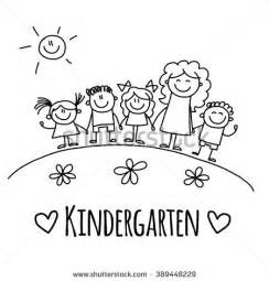Toddler Activity Table And Chairs Kindergarten Stock Photos Royalty Free Images Amp Vectors
