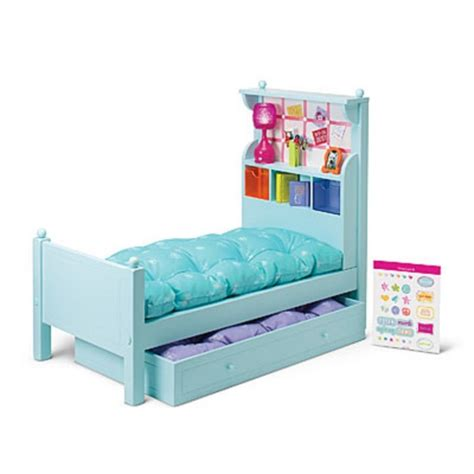 american doll bed american girl bunk beds ebay my blog
