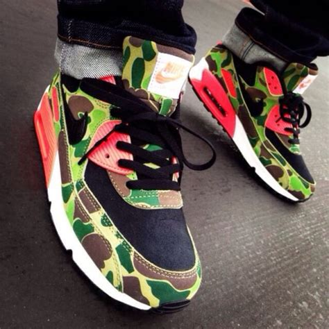 army fatigue sneakers army fatigue nike air max provincial archives of