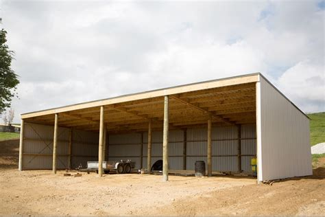 gardening sheds how to build a lean to shed nz 12x16 shed plans pdf