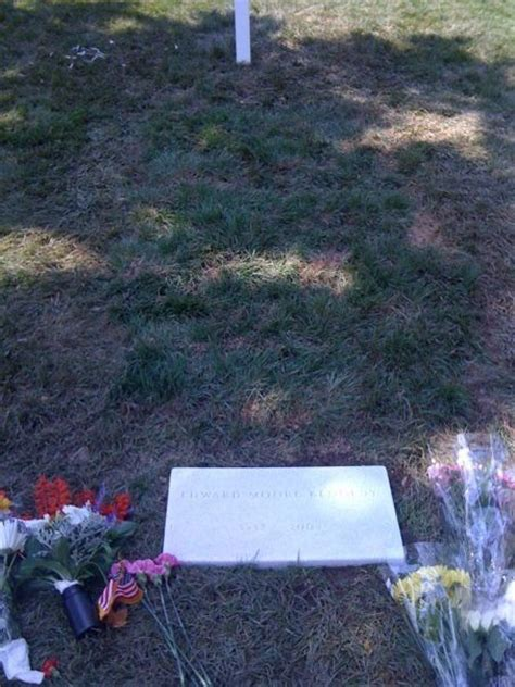 Chappaquiddick Cemetery 90 Best Images About Kennedy Ted On